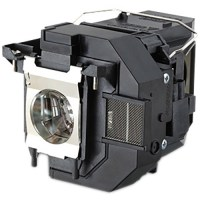 Epson ELPLP96 Replacement Projector Lamp for Select V13H010L96
