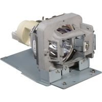 BenQ Replacement Lamp for MH750 Projector 5J.JFG05.001 B&H ...