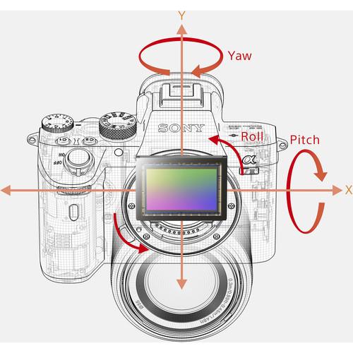 Garmin 8000 Wiring Diagram Wiring Diagram