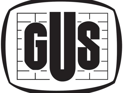 logo_glownego_urzedu_statystycznego