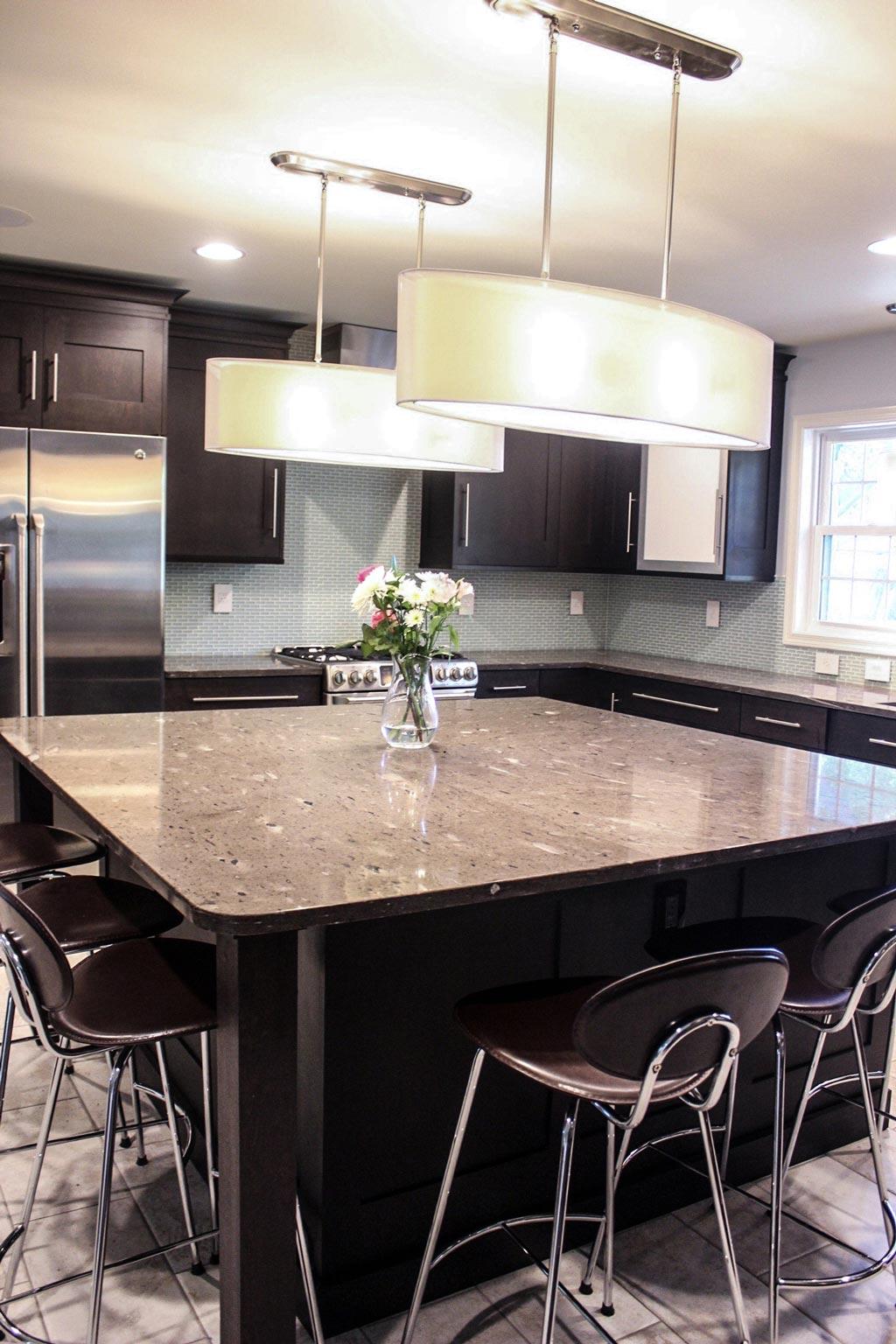 whole house renovations kitchen remodeling manassas va home remodeling vienna va
