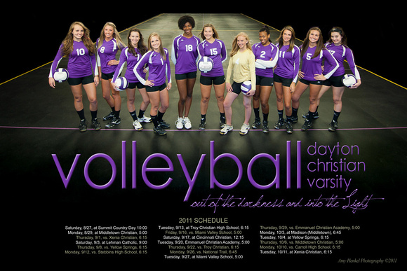 Volleyball Wallpaper Iphone Volleyball Team Posters