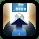 SoundSaver