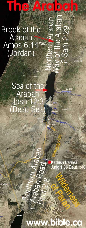 Saul Hunts David Timeline, maps, chronology, sermons of Judges, 1
