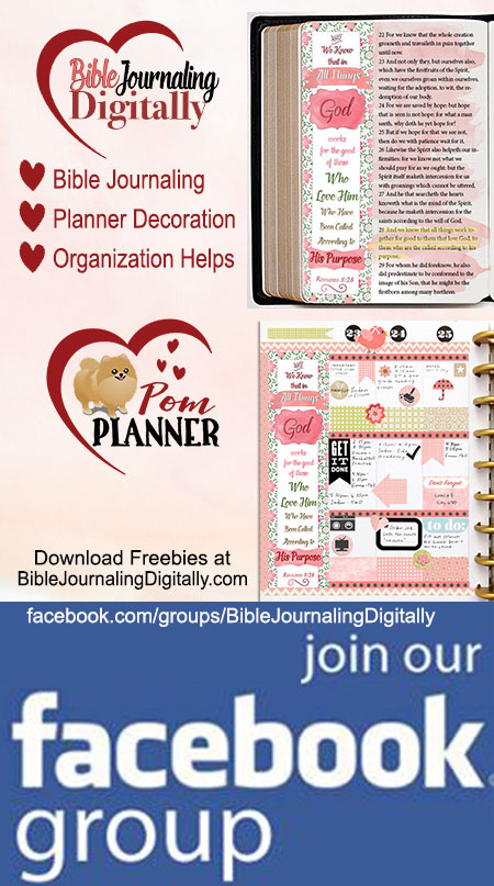 bible-journaling-digitally-facebook-group