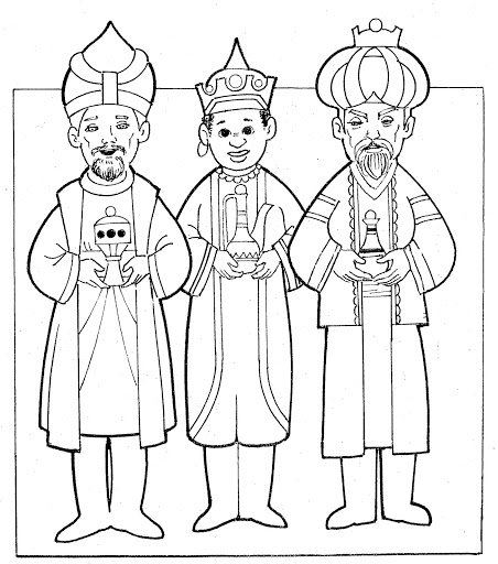 http\/\/wwwbiblekidseu\/new_testament\/wise_men\/wise_men_coloring - printable preschool worksheet