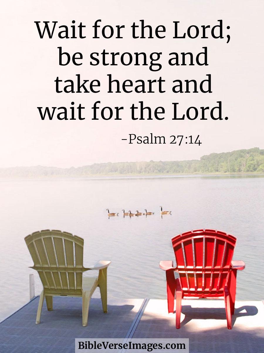 Thankful Wallpaper Quotes Psalms Verses About Faith Www Pixshark Com Images