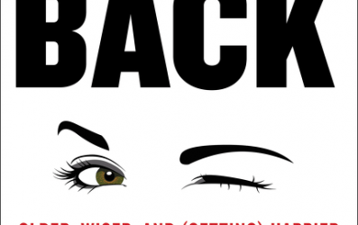 the-bitch-is-back-cover