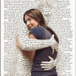 La biblioterapia: un instrumento social