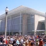 El valor de las comunidades internas en bibliotecas