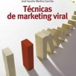 Reseña técnicas de marketing digital
