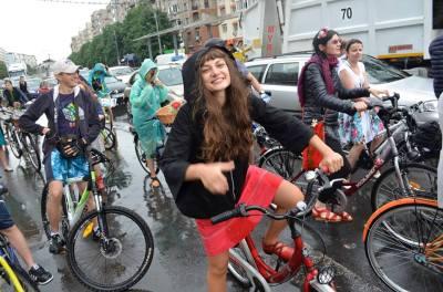 Luni, greva Metrorex, marti se alatura RATB: pe bicicleta saptamana viitoare! | Biciclop.eu