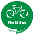 ReBike Logo
