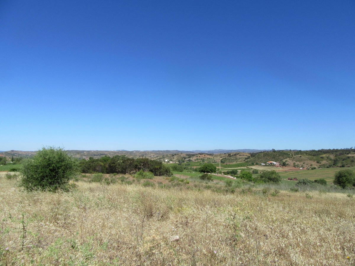 Castro Marim on a Bicycle - 00 of 03 - RQ