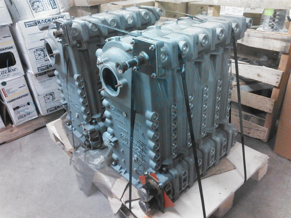 Amazing Funky Weil Mclain Boilers For Sale Pattern Electrical And ...