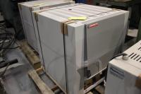 CARBOLITE Laboratory Chambe - 251837 For Sale Used