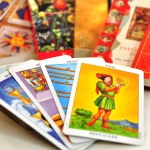 tarot-resources