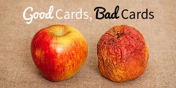 good-tarot-cards-bad-cards