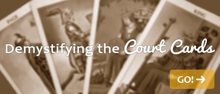 demystifying-the-tarot-court-cards