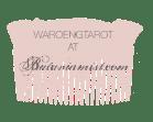Waroengtarot by Bataviamist