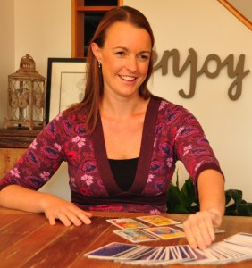 tarot-business-coaching