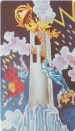 Tower Tarot Card Meanings