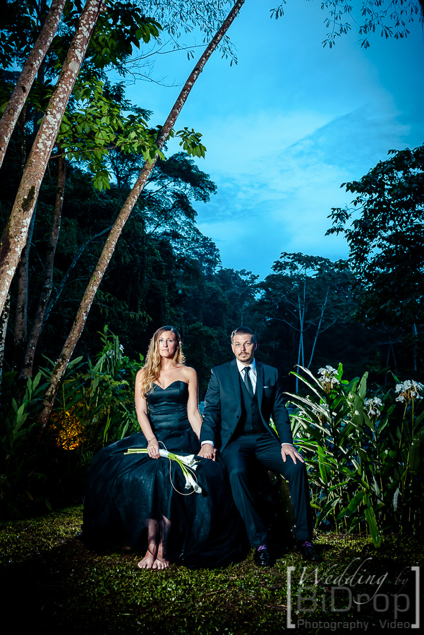 Wedding-by-bidrop-costa-Rica-140809-175513