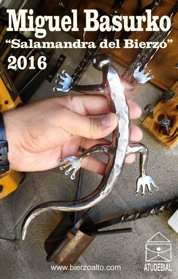 prenio-salamandra-del-bierzo-2016-basurko