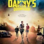Danny's Doomsday Poster