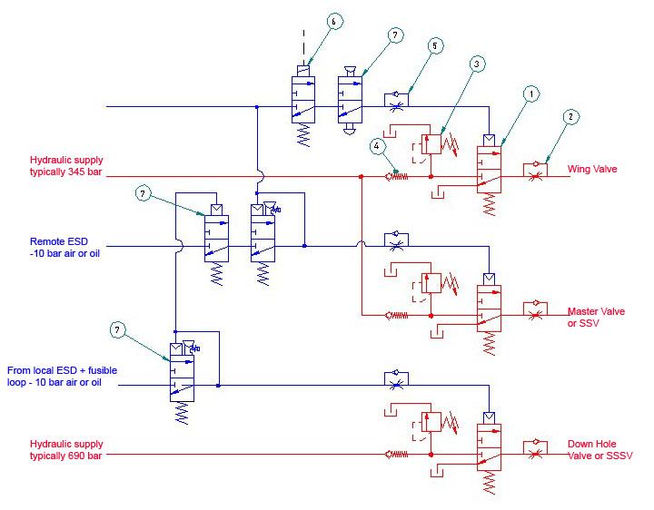 Air Solenoid Valve Diagram Free Download Wiring Diagram Schematic