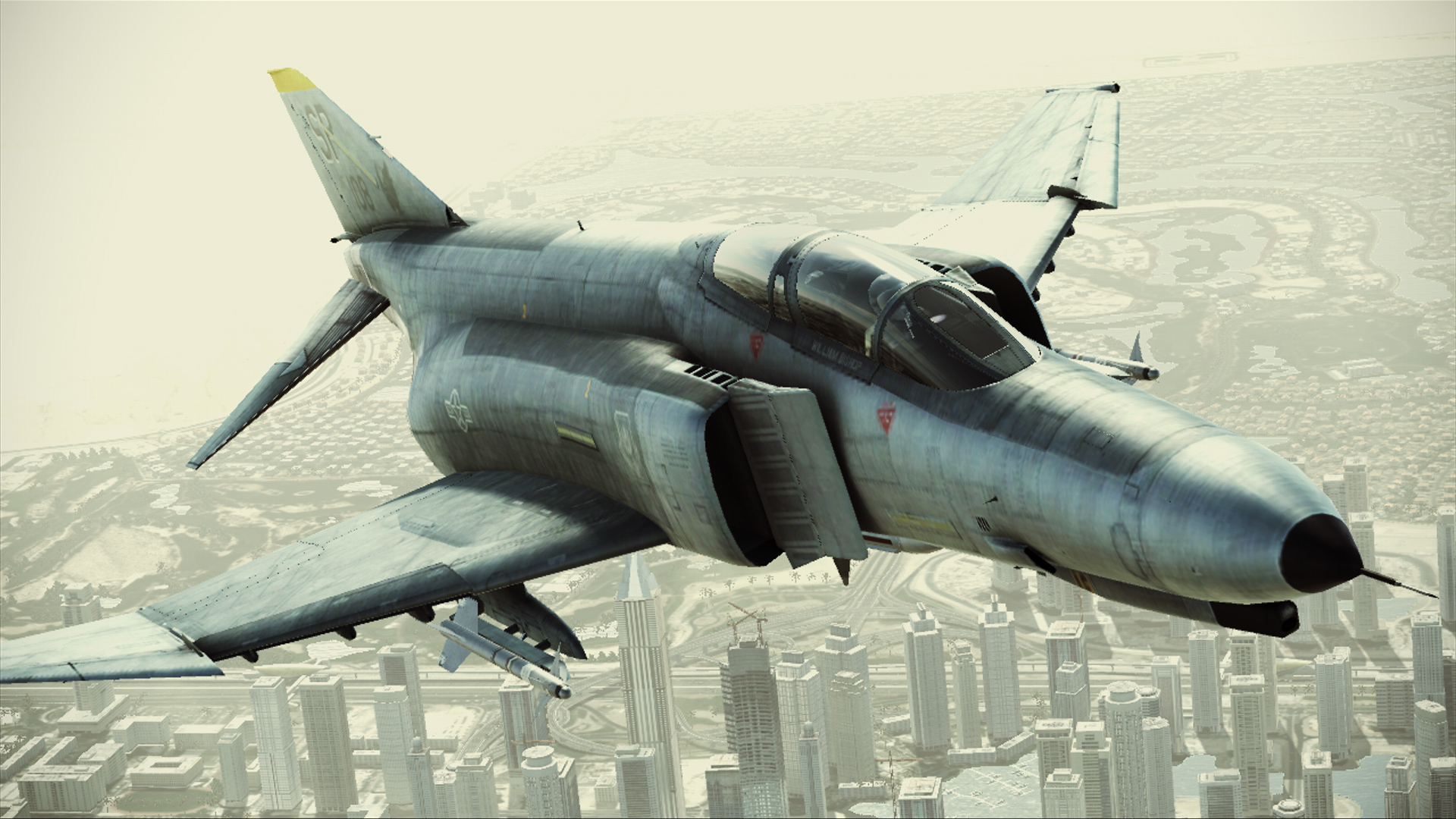 Awesome Car Wallpaper Angles Ace Combat Assualt Horizon Pre Order Information Bifuteki