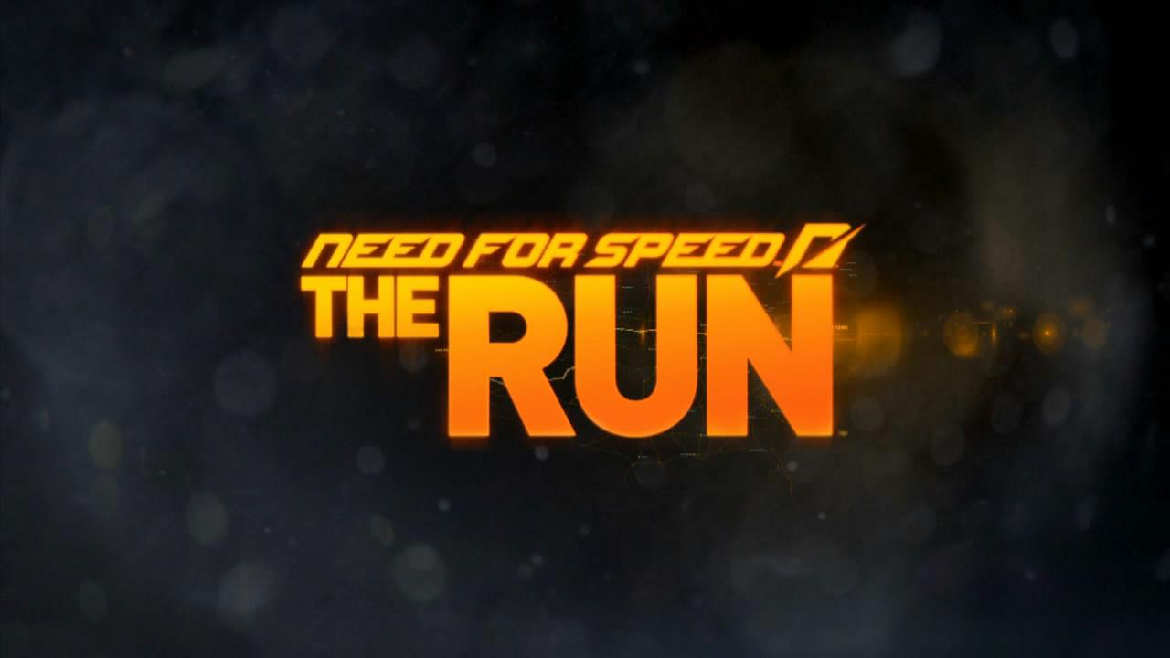 Wallpaper Car Cool Review Need For Speed The Run Bifuteki