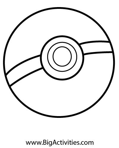 7 pin tow wiring diagram 2007 dowge
