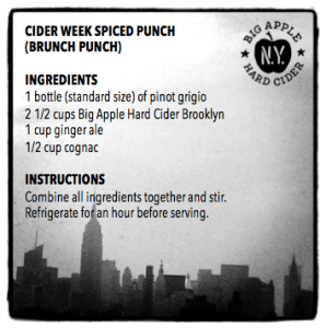 cider_week_spiced_brunch_punch