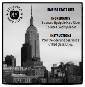 empire_state_bite