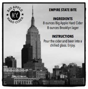 empire_state_bite