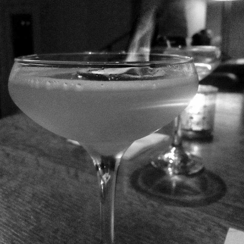 Cider_Cocktails