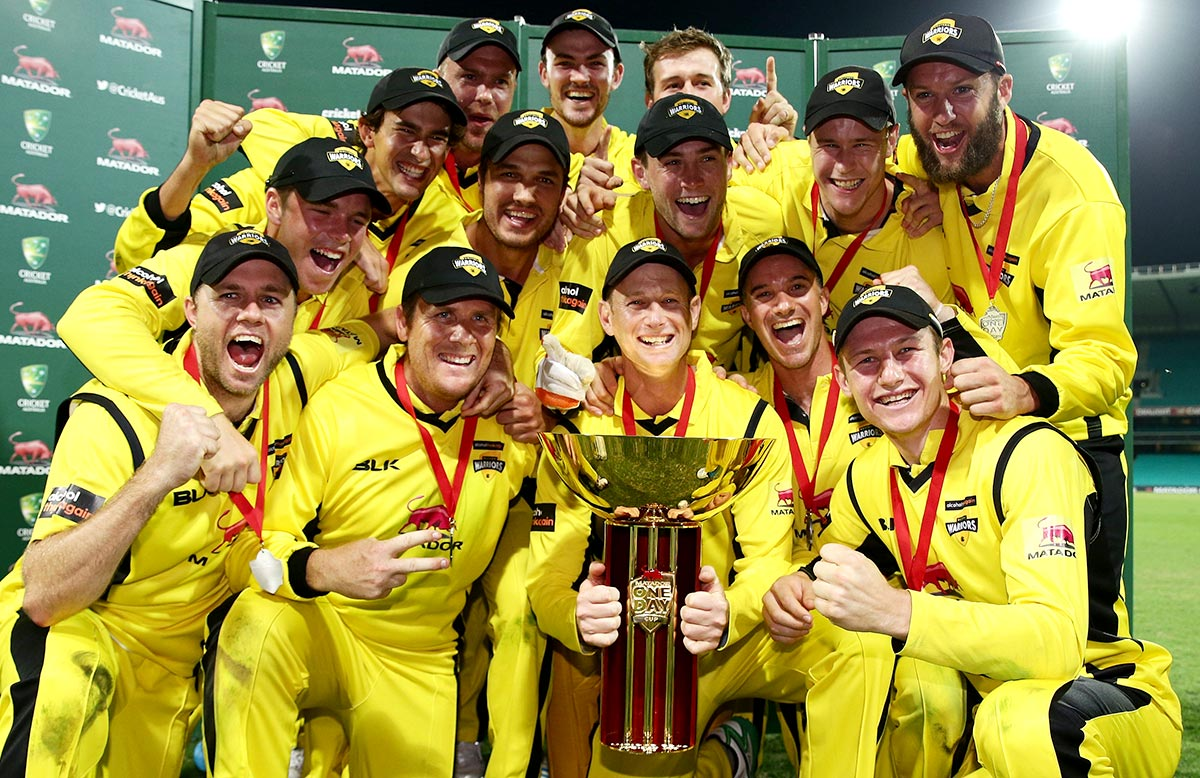 Matador Cup All You Need To Know Big Bash League Bbl