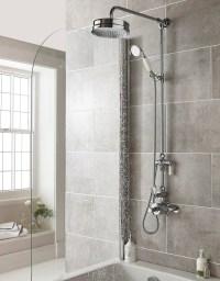 How to Install a Thermostatic Mixer Shower | Big Bathroom Shop