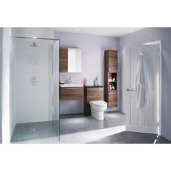 Small Crop Of Wet Room Bathroom