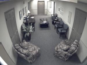 Lobby Camera