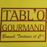 tabl'o gourmand brunch nantes