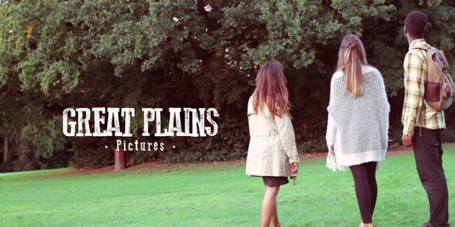 Great-Plains-Pictures