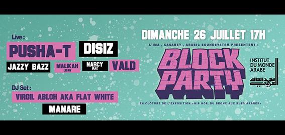 block-party-paris-2015