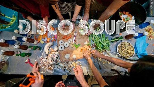disco soupe nantes