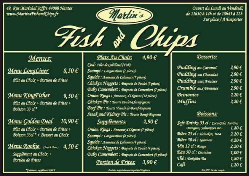 fish-and-chips-nantes