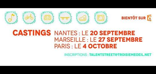 talent-Street-Nantes