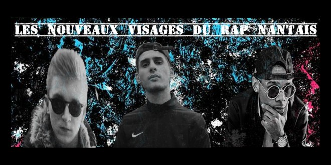visages-rap-nantais-2015-660x330