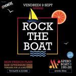 rock-the-boat-nantes-bar-ephemere