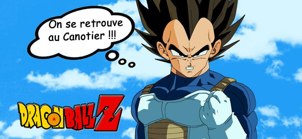 exposition-dragon-ball-z-nantes-canotier